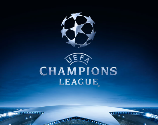 Champions League Semi-Final Tonight!