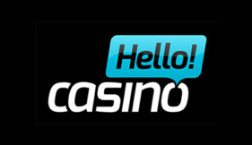 Introducing Hello! Casino