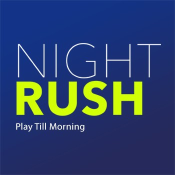 Introducing NightRush
