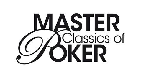 Master Classics Of Poker Poker Casino Betting News From