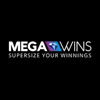 Megawins Casino: An Innovative New Online Casino