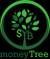 Introducing moneyTree ($1k Freeroll Sunday, Dec 23)