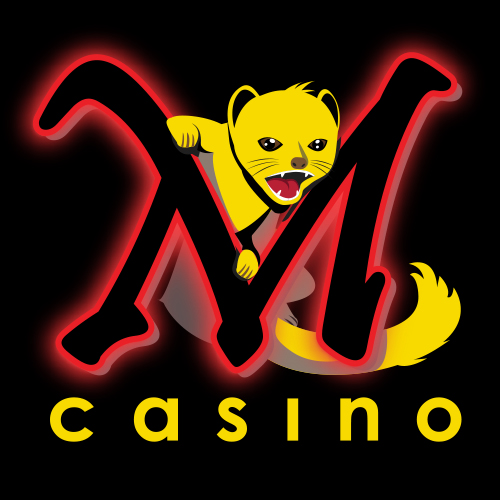 Introducing Mongoose Casino
