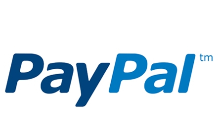 Paypal Ends Payment Protection In Several Countries