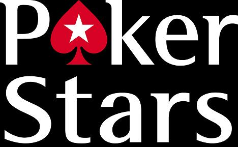Pokerstars Bankrollmob Password