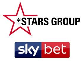 PokerStars Owner buys Sky Betting and Gaming for $4.7 Billion