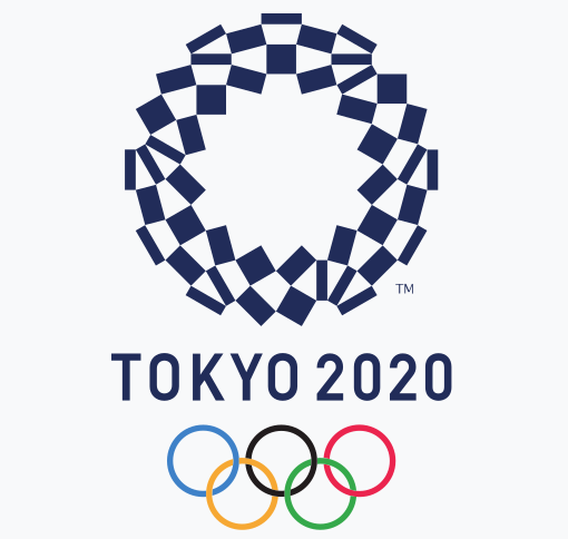 2020 Tokyo Olympic and Paralympic Games Postponed until Next Year over Coronavirus Concerns