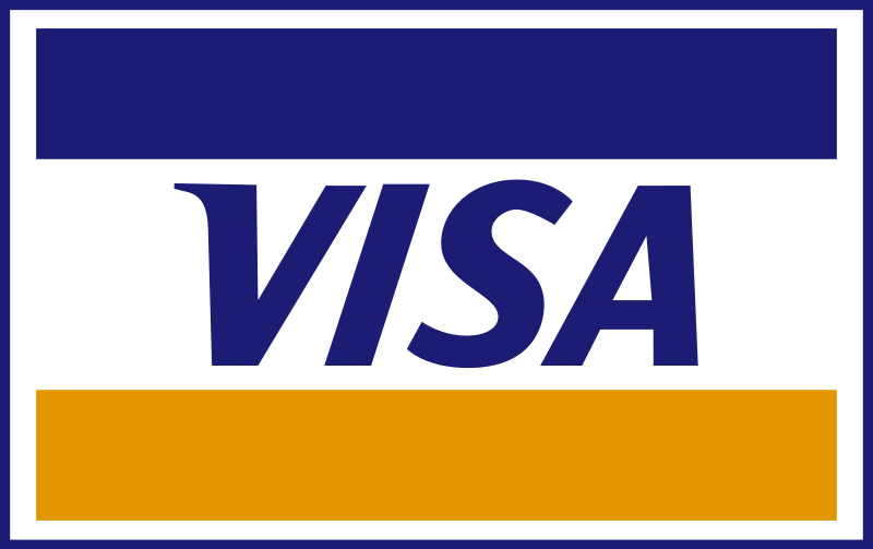 VISA blocks online transactions Poker Casino