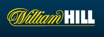 William Hill Confirms Merger Talks With Amaya