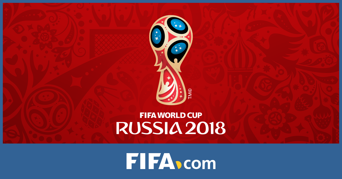 FIFA World Cup 2018: A Look at Interesting Records that May Be Broken this Year in Russia
