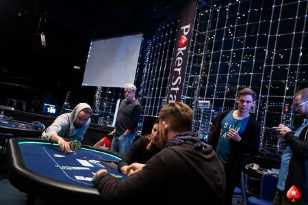 photo from pokerstarsblog