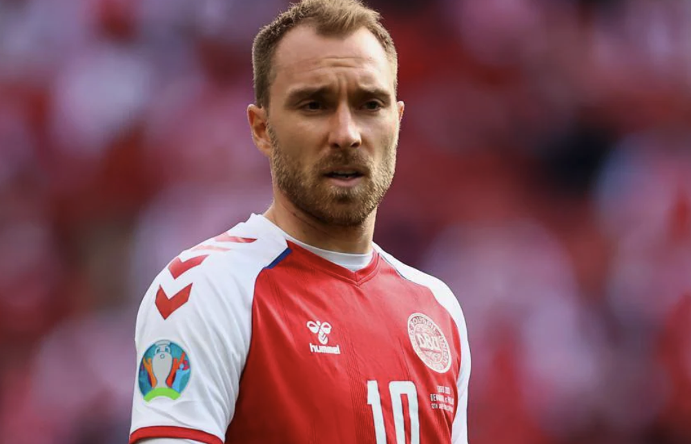 credits: UEFA via Getty Images