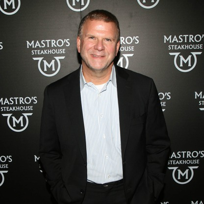 Houston Rockets sold to casino mogul Tilman Fertitta for record $2.2 billion
