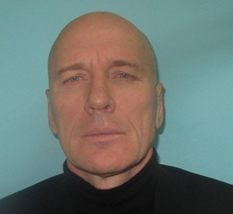 Russian Fraudster Jailed After �60,000 Single Game Win