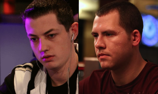 Tom Dwan already paid Daniel Cates over $700,000 in Penalties from 2010 Durrrr Challenge