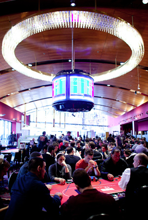 poker in berlin casino