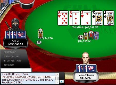 finland casino online