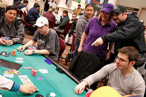 Poker news star casino party poker player stats