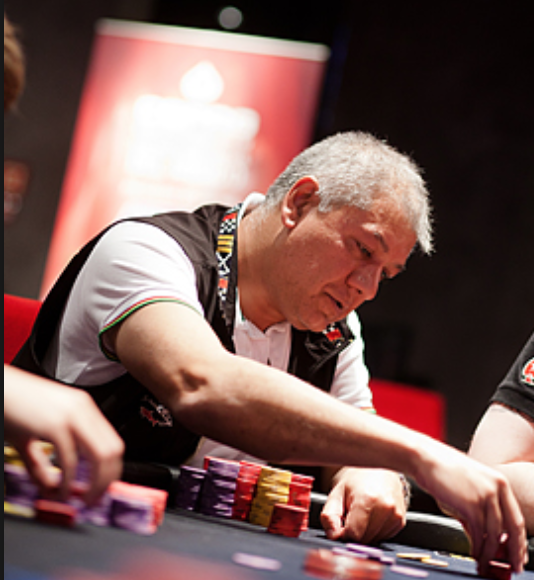 EPT Barcelona Main Event Runner-up Gets 18-Month Jail Term For Tax Evasion