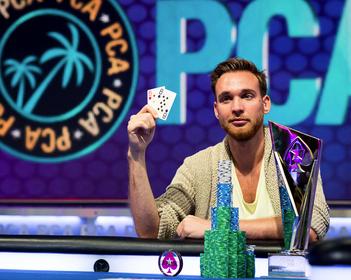 gambling strategy craps