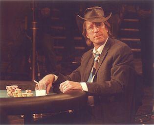 WSOP bracelet winner �Minneapolis Jim' Passes Away at 66