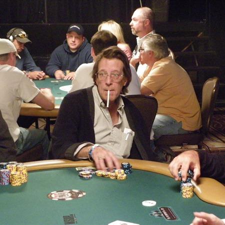 Gametwist casino slots kostenlos spielautomaten