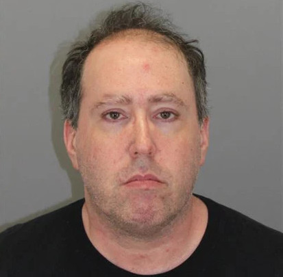 Poker Pro Michael Borovetz arrested again at Detroit Airport for Scamming Travelers