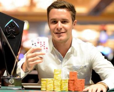 Poker australia news apache poker chips coupon