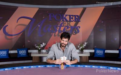 Casino-poker-news.com riverwind casino poker schedule