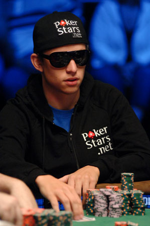 casino copenhagen poker