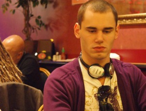 Hampuri kasino wikipedia