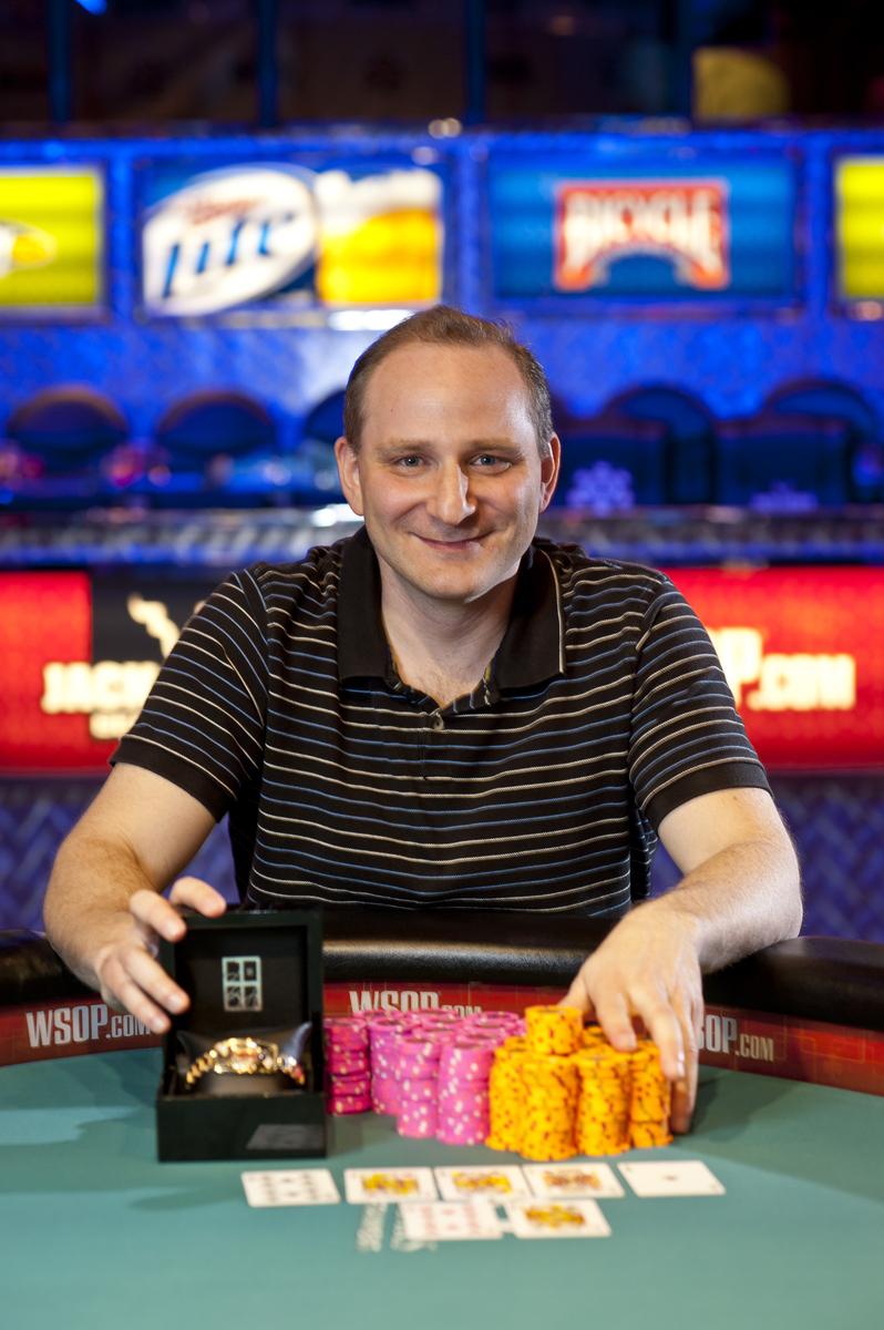 poker news com