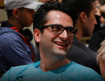Dumb Call made by Antonio Esfandiari at Poker After Dark session with Hollywood Celebs, still wins $283,000 Pot