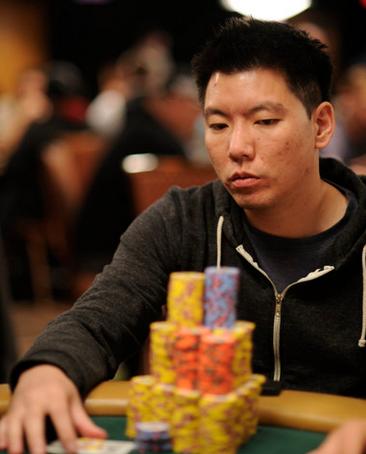 Chen casino chips casino sportsbook costa rica