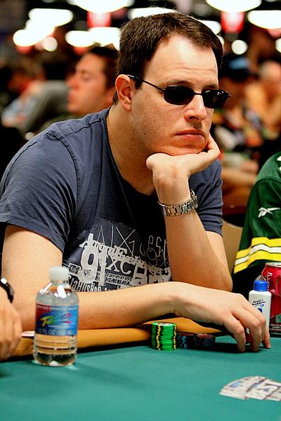 poker news wsop bracelet winner jailed cheating