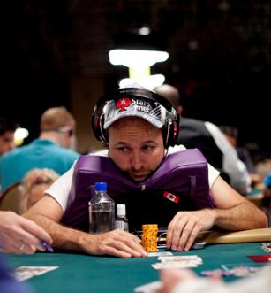 Hacker Took Over Daniel Negreanu S Poker Account Poker Casino Betting News From Bankrollmob Com
