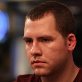 Daniel Cates Admits to Cheating in Online Private High-Stakes Poker Game