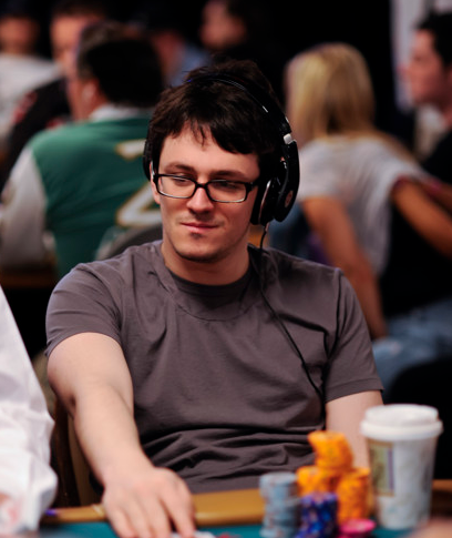 Partypoker pro Isaac Haxton Says Most Top Poker Players Use AI to Improve their Game