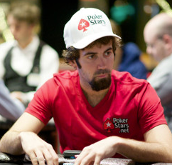 2015 SCOOP: Jason Mercier Scoops 2 Titles In 2 Days!