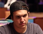 Doug Polk: Tom Dwan's gambling debts could be bigger than previously thought
