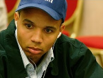 Phil Ivey Loses Appeal Against London Casino Over His £7.7M Winnings