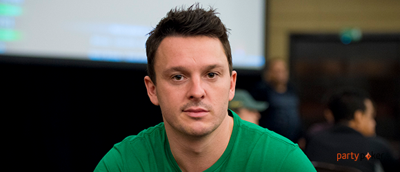 A Glimpse into Sam Trickett�s World of a High Roller Poker Pro - $50M Pots, why Winning can get Boring, and being Targeted after Winning $10M at Charity Event