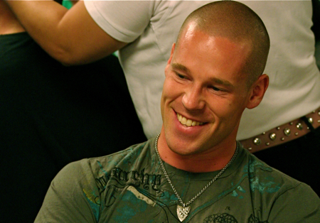 Patrik Antonius shares Tips for Coronavirus Self Isolation