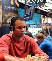 Phil Ivey Files Appeal to the $10 Million Verdict Once Again