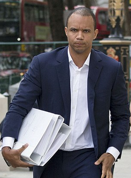 Phil Ivey Loses British Court Battle Over £7.7 Million Winnings From London Casino