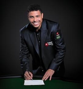 Recent Pokerstars Film works