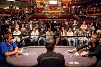 carte france casino jeux