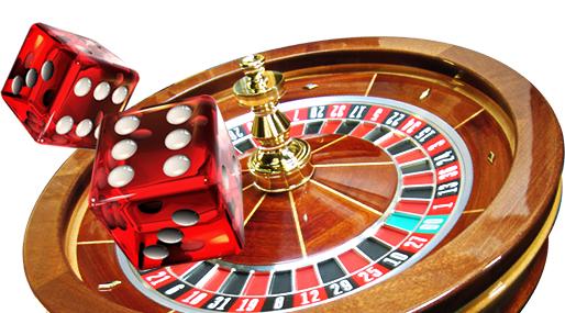 Casino Expert Guides