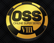 BankrollMob Exclusive: Win Free entry to the OSS XIII $1 Million Main Event