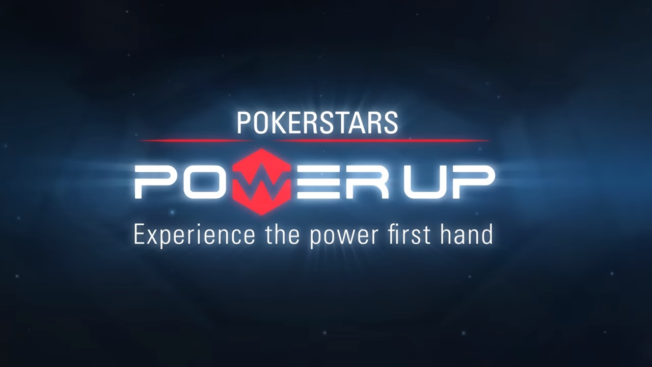 source: pokerstars